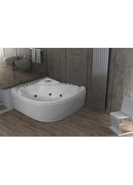 Vendita vasche da bagno idromassaggio minipiscine online - Bordo vasca da bagno ...