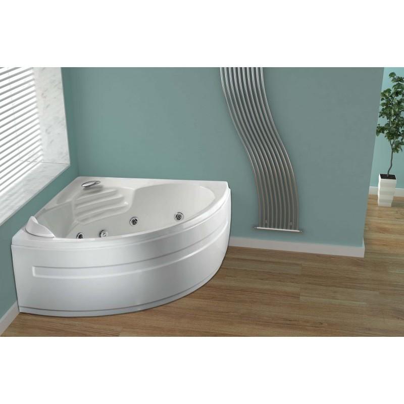 Vendita vascha da bagno idromassaggio jetfun mod zania online - Box x vasca da bagno ...