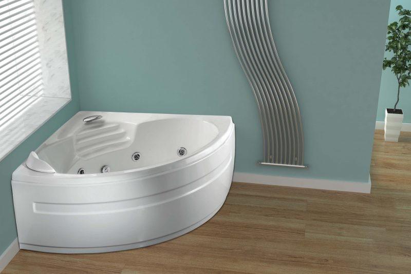Vasche Da Bagno Jetfun : Vendita vascha da bagno idromassaggio jetfun mod zania online