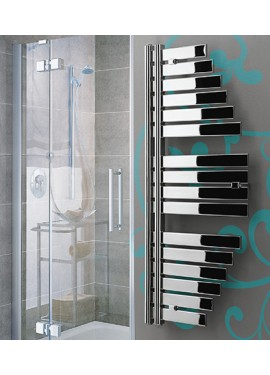 Vendita termoarredi bagno online termitaly - Prezzo termoarredo bagno ...
