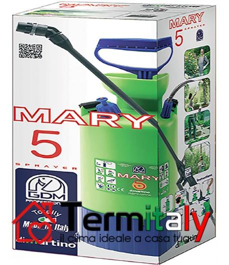Pompa Mary Lt 5