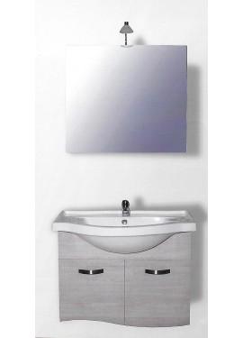 Mobile bagno JOY 85 cm