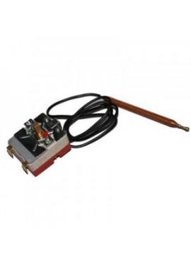 Termostati per scaldabagni elettrici 10-15-30 lt