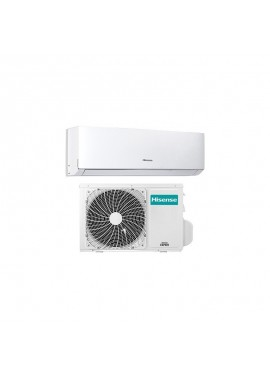 climatizzatore HISENSE New Comfort 18000 BTU