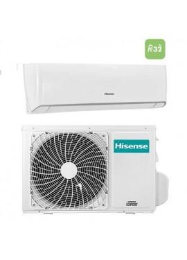 climatizzatore Hisense energy 12000 BTU