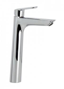 miscelatore lavabo alto fima spot F3001/H