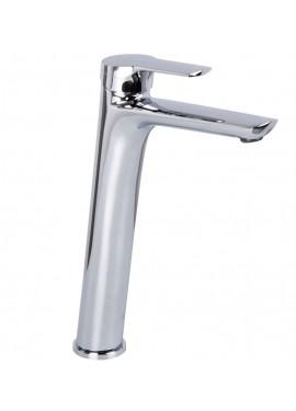 Miscelatore lavabo alto Fima serie 4