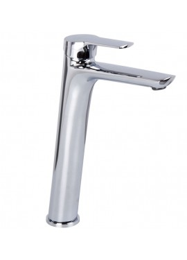 miscelatore lavabo fima serie 4 F3761L