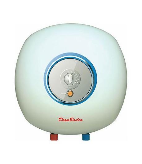 Scaldabagno elettrico Dianboiler 10 LT
