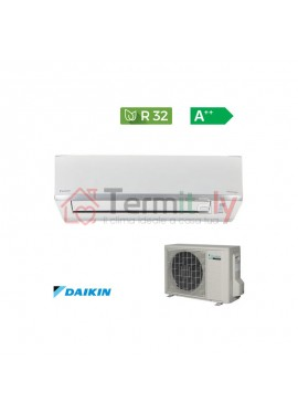Condizionatore Daikin FTXC25A 9000 btu