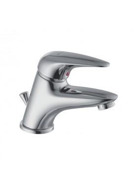 Miscelatore lavabo Fima serie 18