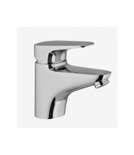 Miscelatore lavabo Fima serie Split