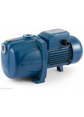 Elettropompa Pedrollo HP 0.85