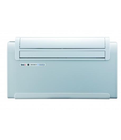 Unico Inverter 13 A+