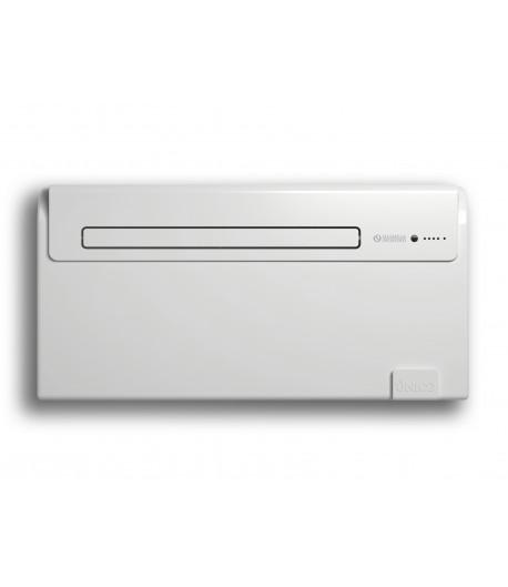 UNICO Air Inverter 8 HP con pompa di calore
