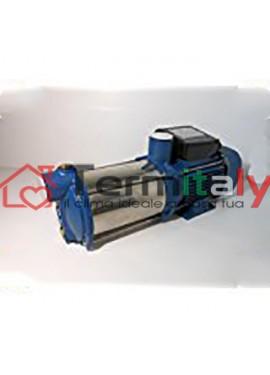 ELETTROPOMPA SERIE CHAMPION