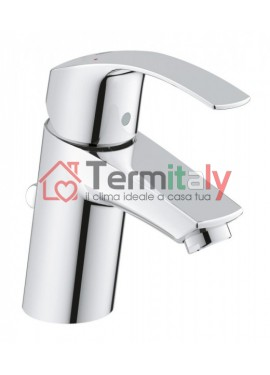 MIX LAVABO EUROSMART NEW GROHE