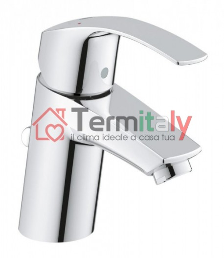 MIX LAVBO EUROSMART NEW GROHE