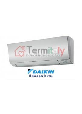 Daikin climatizzatore a parete 9000 BTU