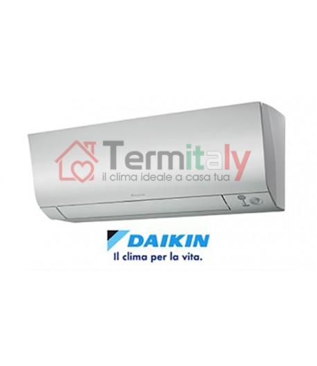 Daikin climatizzatore a parete 18000 btu