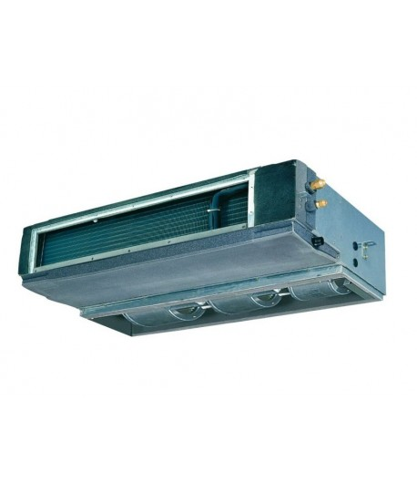 Climatizzatore Olimpia Splendid Nexya S4 Ducted DC 18