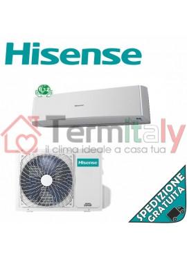 climatizzatore HISENSE Eco Easy 12000 BTU R32