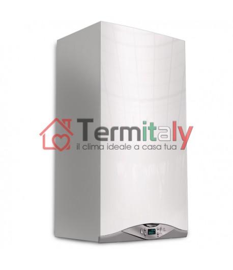 Caldaia Ariston mod. Cares Premium 24 a Condensazione