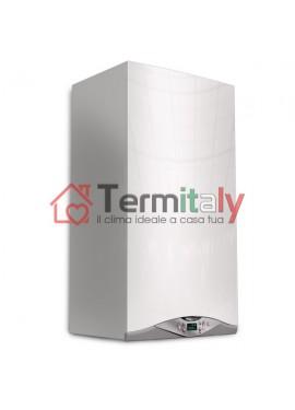 Caldaia Ariston mod. Cares Premium 30 a Condensazione