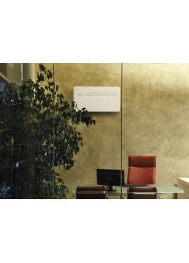Climatizzatore senza unità esterna INNOVA 2.0