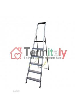scala domestica sicos ''DOMINA'' 8 gradini
