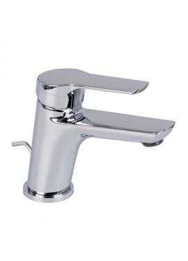 miscelatore lavabo fima serie 4