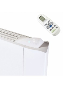 kit comando touch flat a bordo macchina Olimpia Splendid SL Smart Inverter