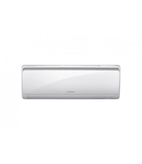 Condizionatore Samsung serie MALDIVES 9000 btu/h