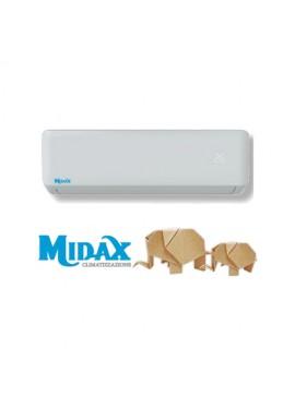 Climatizzatore Midax 9000 btu