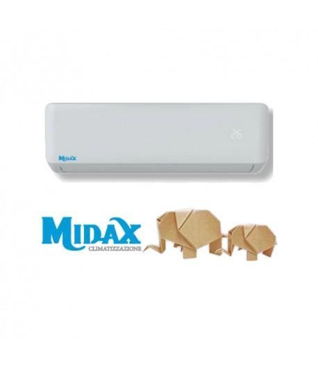 Midax
