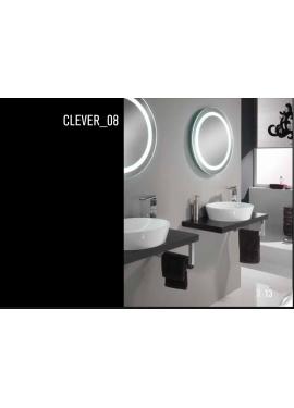 Composizione Italbagno mod. Clever 08