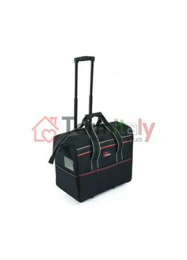Trolley portautensili professionale 513014 Unifix