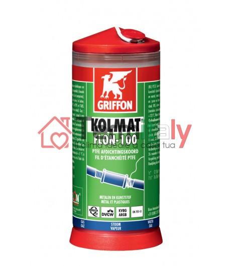 Griffon KOLMAT® FLON-100 DISPENSER 175 M