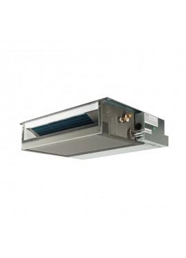 Climatizzatore Hisense Canalizzabile Inverter 24000 btu