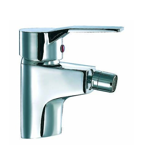 "Miscelatore bidet ""Max"" marca Ideal Star"