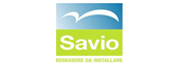 Savio