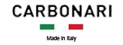 Carbonari